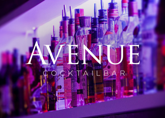 Avenue Cocktailbar